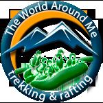 Мир Вокруг Меня - Клуб путешествий